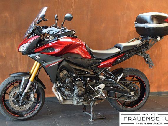 490068_1406481411197_slide bei Honda Frauenschuh Salzburg & Köstendorf / Auto & Motorrad in
