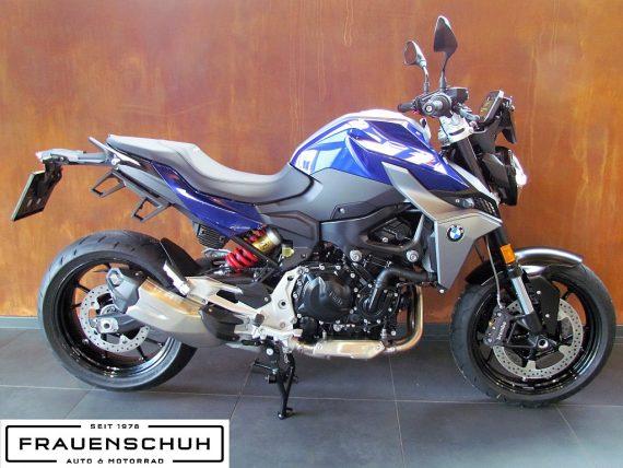 490132_1406482615625_slide bei Honda Frauenschuh Salzburg & Köstendorf / Auto & Motorrad in