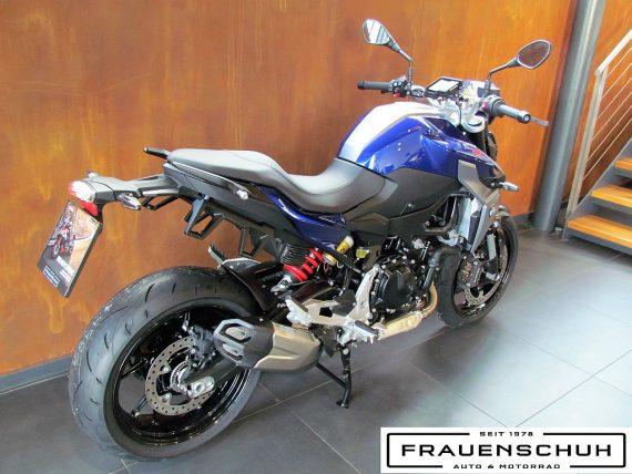 490132_1406482615631_slide bei Honda Frauenschuh Salzburg & Köstendorf / Auto & Motorrad in