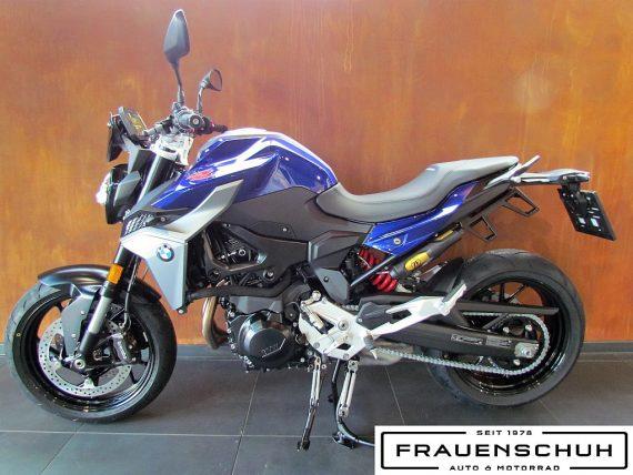 490132_1406482615635_slide bei Honda Frauenschuh Salzburg & Köstendorf / Auto & Motorrad in