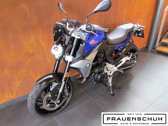490132_1406482615639_slide bei Honda Frauenschuh Salzburg & Köstendorf / Auto & Motorrad in