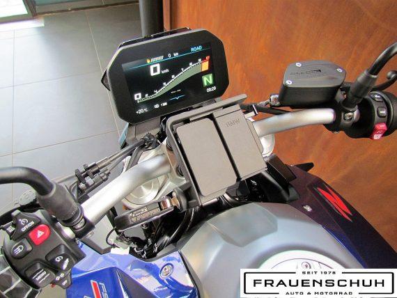 490132_1406482615647_slide bei Honda Frauenschuh Salzburg & Köstendorf / Auto & Motorrad in
