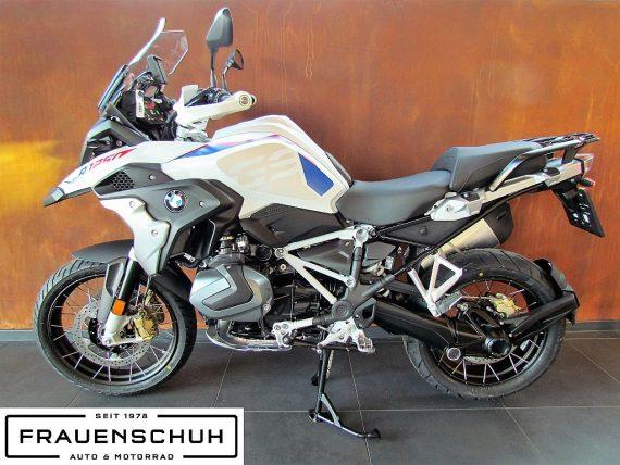 490140_1406482618455_slide bei Honda Frauenschuh Salzburg & Köstendorf / Auto & Motorrad in