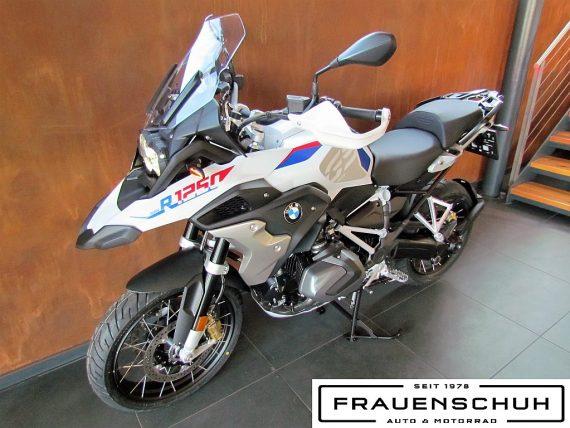 490140_1406482618457_slide bei Honda Frauenschuh Salzburg & Köstendorf / Auto & Motorrad in