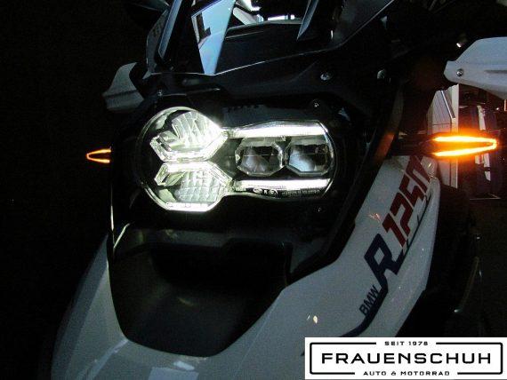 490140_1406482618465_slide bei Honda Frauenschuh Salzburg & Köstendorf / Auto & Motorrad in