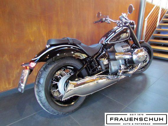 490405_1406482661833_slide bei Honda Frauenschuh Salzburg & Köstendorf / Auto & Motorrad in
