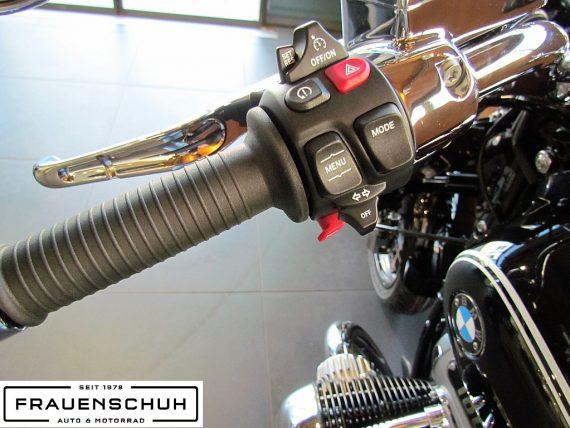 490405_1406482661841_slide bei Honda Frauenschuh Salzburg & Köstendorf / Auto & Motorrad in