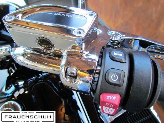 490405_1406482661843_slide bei Honda Frauenschuh Salzburg & Köstendorf / Auto & Motorrad in