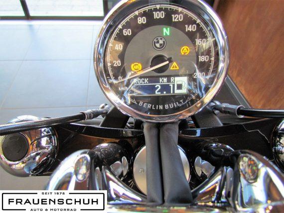 490405_1406482661845_slide bei Honda Frauenschuh Salzburg & Köstendorf / Auto & Motorrad in