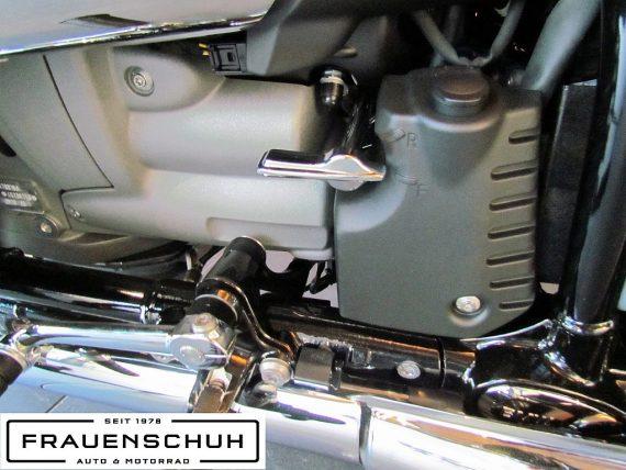 490405_1406482661847_slide bei Honda Frauenschuh Salzburg & Köstendorf / Auto & Motorrad in