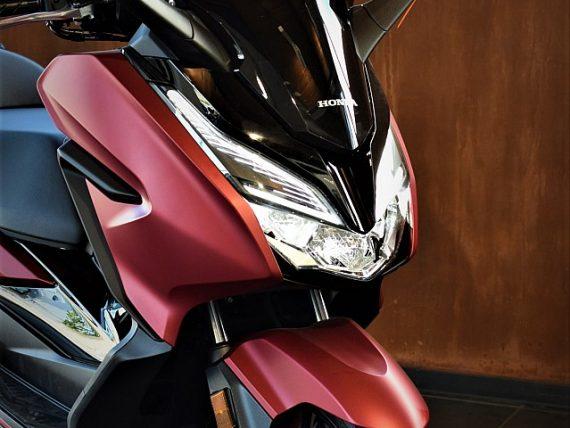 483415_1406469619395_slide bei Honda Frauenschuh Salzburg & Köstendorf / Auto & Motorrad in