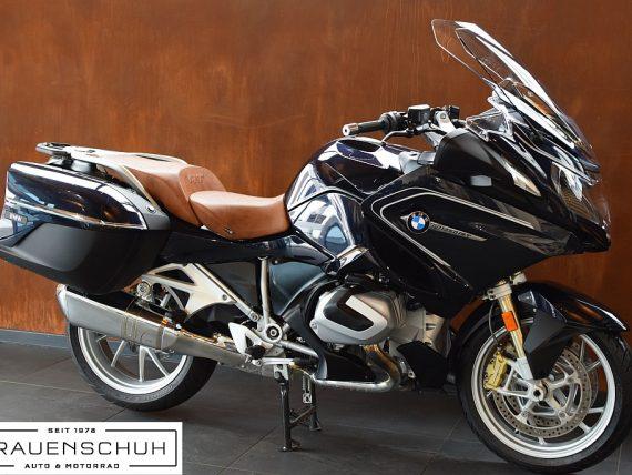 483464_1406487130667_slide bei Honda Frauenschuh Salzburg & Köstendorf / Auto & Motorrad in