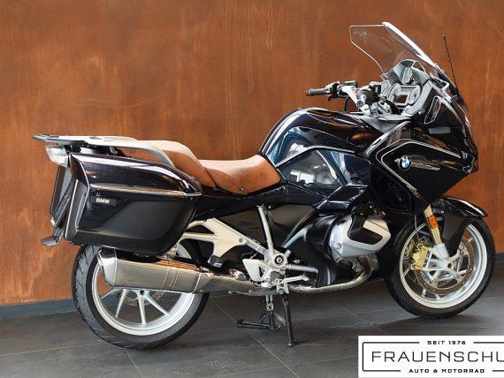 483464_1406487130668_slide bei Honda Frauenschuh Salzburg & Köstendorf / Auto & Motorrad in