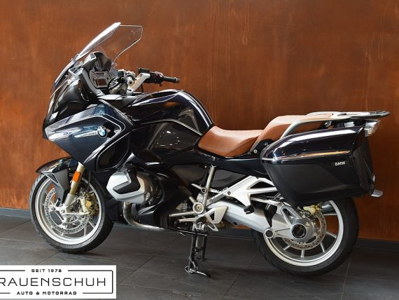 483464_1406487130669_slide bei Honda Frauenschuh Salzburg & Köstendorf / Auto & Motorrad in