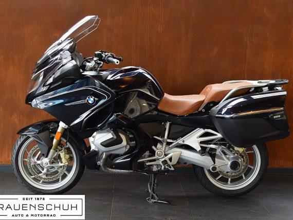 483464_1406487130670_slide bei Honda Frauenschuh Salzburg & Köstendorf / Auto & Motorrad in