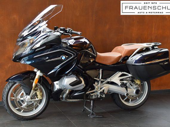 483464_1406487130671_slide bei Honda Frauenschuh Salzburg & Köstendorf / Auto & Motorrad in