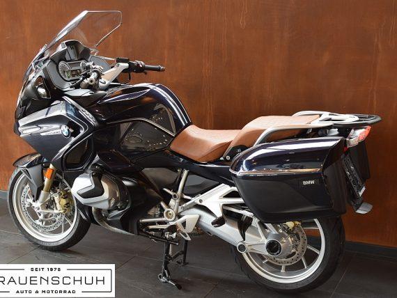 483464_1406487130679_slide bei Honda Frauenschuh Salzburg & Köstendorf / Auto & Motorrad in