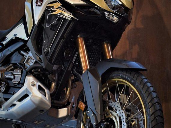 485212_1406469618789_slide bei Honda Frauenschuh Salzburg & Köstendorf / Auto & Motorrad in