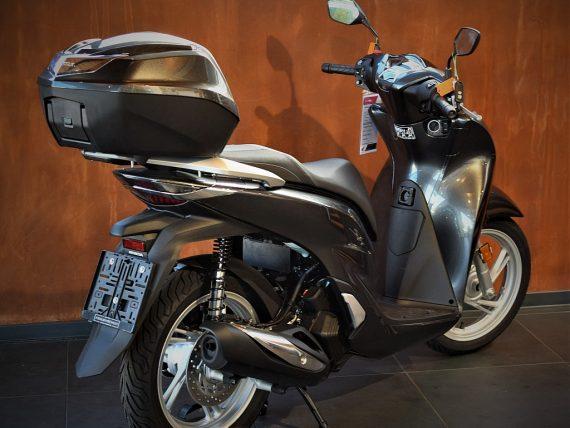 485449_1406469622659_slide bei Honda Frauenschuh Salzburg & Köstendorf / Auto & Motorrad in