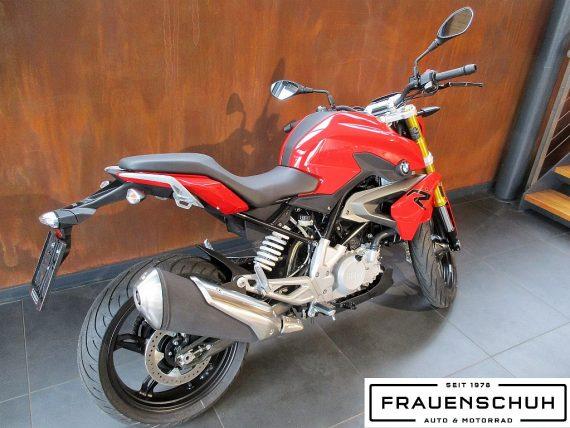 486371_1406452898591_slide bei Honda Frauenschuh Salzburg & Köstendorf / Auto & Motorrad in