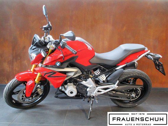 486371_1406452898595_slide bei Honda Frauenschuh Salzburg & Köstendorf / Auto & Motorrad in