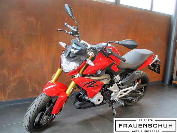 486371_1406452898597_slide bei Honda Frauenschuh Salzburg & Köstendorf / Auto & Motorrad in