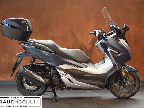 487100_1406458841491_slide bei Honda Frauenschuh Salzburg & Köstendorf / Auto & Motorrad in