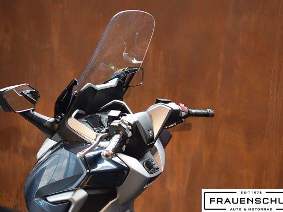 487100_1406458841501_slide bei Honda Frauenschuh Salzburg & Köstendorf / Auto & Motorrad in