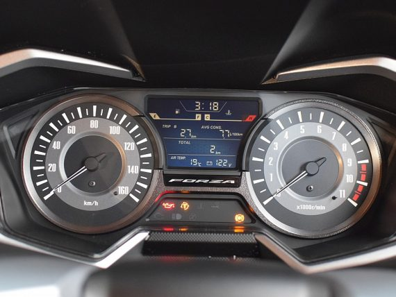 487100_1406458841507_slide bei Honda Frauenschuh Salzburg & Köstendorf / Auto & Motorrad in