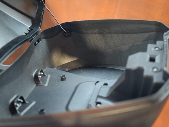 487100_1406458841513_slide bei Honda Frauenschuh Salzburg & Köstendorf / Auto & Motorrad in
