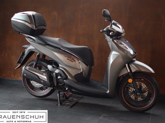 488871_1406470895903_slide bei Honda Frauenschuh Salzburg & Köstendorf / Auto & Motorrad in