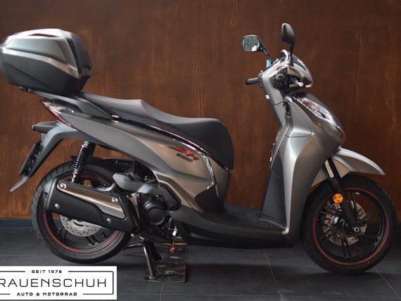 488871_1406470895907_slide bei Honda Frauenschuh Salzburg & Köstendorf / Auto & Motorrad in