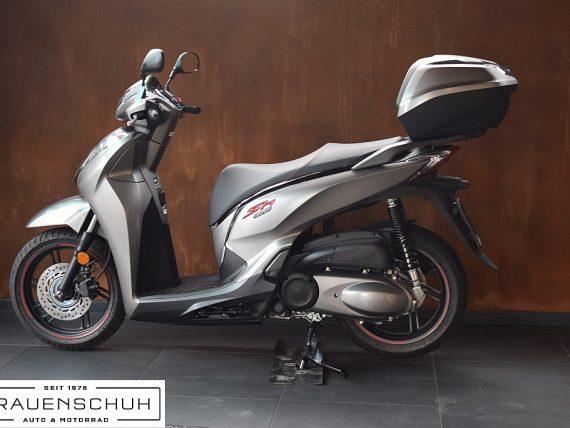 488871_1406470895923_slide bei Honda Frauenschuh Salzburg & Köstendorf / Auto & Motorrad in