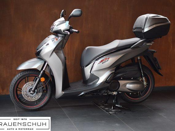 488871_1406470895927_slide bei Honda Frauenschuh Salzburg & Köstendorf / Auto & Motorrad in
