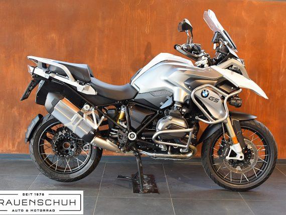 489532_1406476772455_slide bei Honda Frauenschuh Salzburg & Köstendorf / Auto & Motorrad in