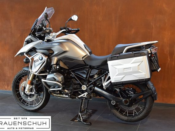 489532_1406476772463_slide bei Honda Frauenschuh Salzburg & Köstendorf / Auto & Motorrad in