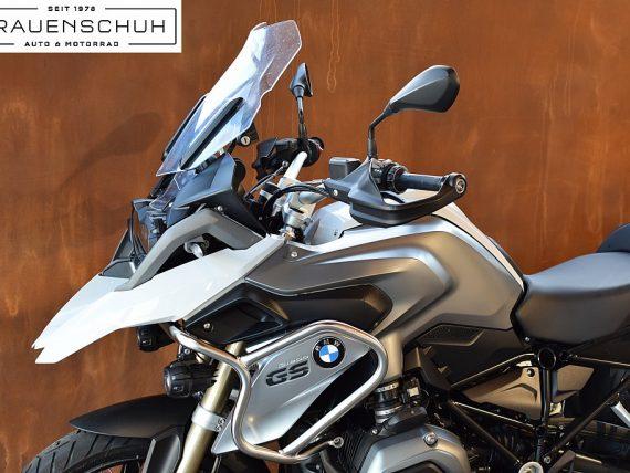 489532_1406476772531_slide bei Honda Frauenschuh Salzburg & Köstendorf / Auto & Motorrad in