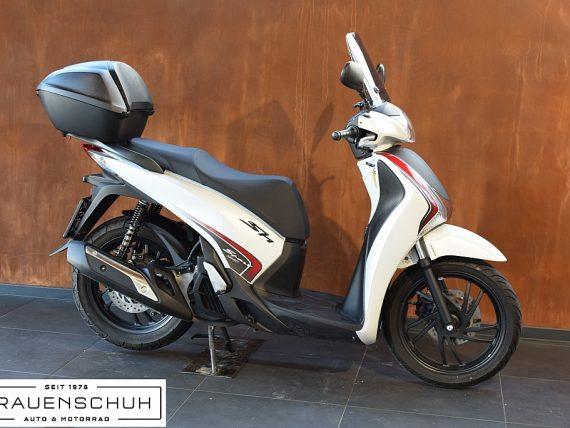 489555_1406476772789_slide bei Honda Frauenschuh Salzburg & Köstendorf / Auto & Motorrad in