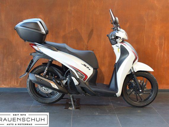 489555_1406476772791_slide bei Honda Frauenschuh Salzburg & Köstendorf / Auto & Motorrad in