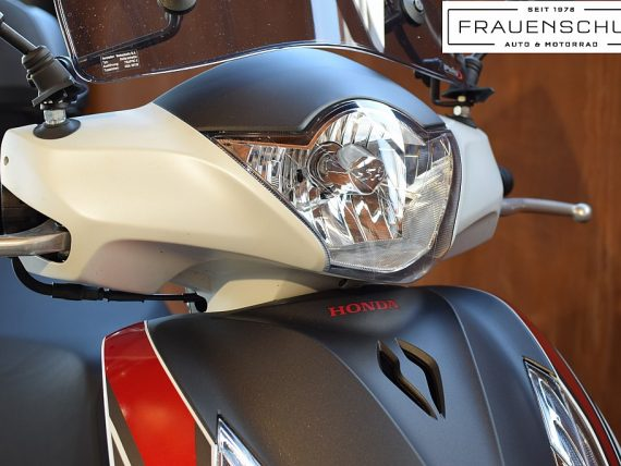 489555_1406476772831_slide bei Honda Frauenschuh Salzburg & Köstendorf / Auto & Motorrad in