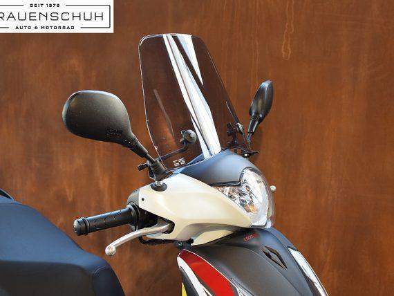 489555_1406476772845_slide bei Honda Frauenschuh Salzburg & Köstendorf / Auto & Motorrad in