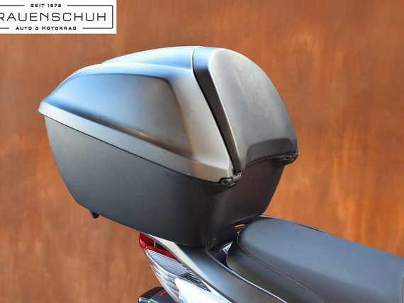 489555_1406476773277_slide bei Honda Frauenschuh Salzburg & Köstendorf / Auto & Motorrad in