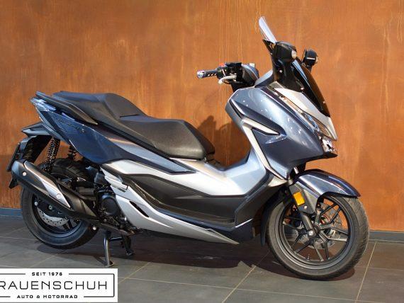 489716_1406477804253_slide bei Honda Frauenschuh Salzburg & Köstendorf / Auto & Motorrad in