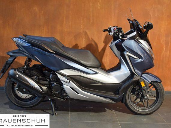 489716_1406477804255_slide bei Honda Frauenschuh Salzburg & Köstendorf / Auto & Motorrad in