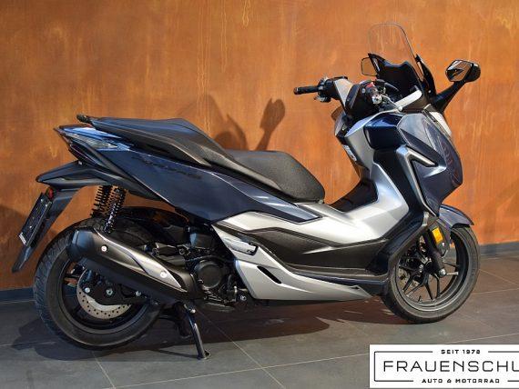 489716_1406477804257_slide bei Honda Frauenschuh Salzburg & Köstendorf / Auto & Motorrad in
