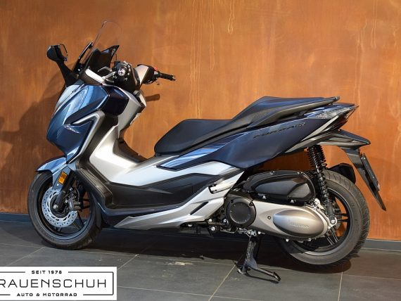 489716_1406477804267_slide bei Honda Frauenschuh Salzburg & Köstendorf / Auto & Motorrad in