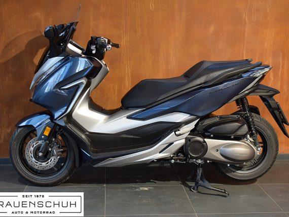489716_1406477804279_slide bei Honda Frauenschuh Salzburg & Köstendorf / Auto & Motorrad in