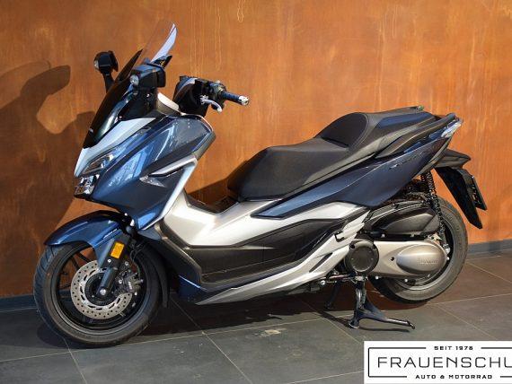 489716_1406477804299_slide bei Honda Frauenschuh Salzburg & Köstendorf / Auto & Motorrad in
