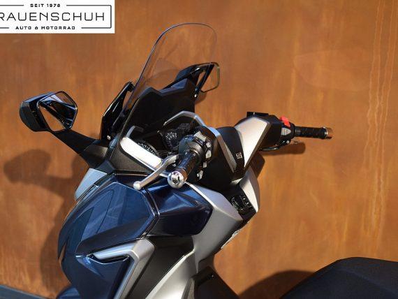 489716_1406477804301_slide bei Honda Frauenschuh Salzburg & Köstendorf / Auto & Motorrad in