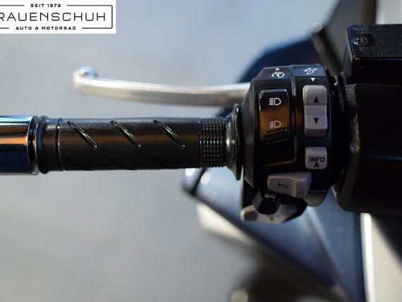 489716_1406477804315_slide bei Honda Frauenschuh Salzburg & Köstendorf / Auto & Motorrad in